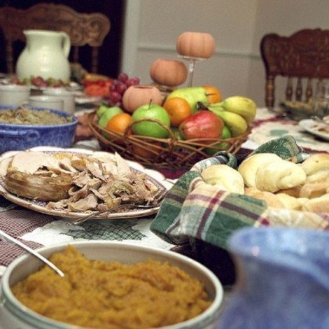 pregnancy being pregnant holiday foods women should avoid enjoy