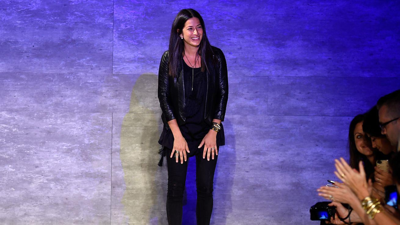 Meet Rebecca Minkoff After Her NYFW Show and More NYC Events