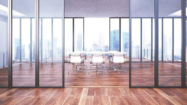 What to Know Before Selecting the Office Space of Your Dreams