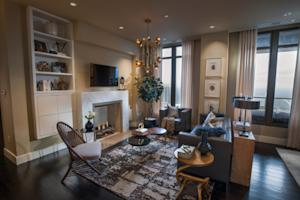 HGTV Urban Oasis 2014 Giveaway Now Open for Entries
