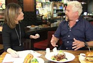 Guy Fieri | Photo Credits: Today/NBC