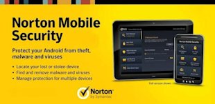 Symantec introduces the latest addition to the Norton family.