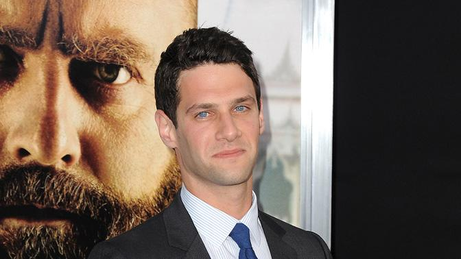 Justin Bartha Birthdays