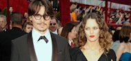 Johnny Depp to pay Vanessa £100m