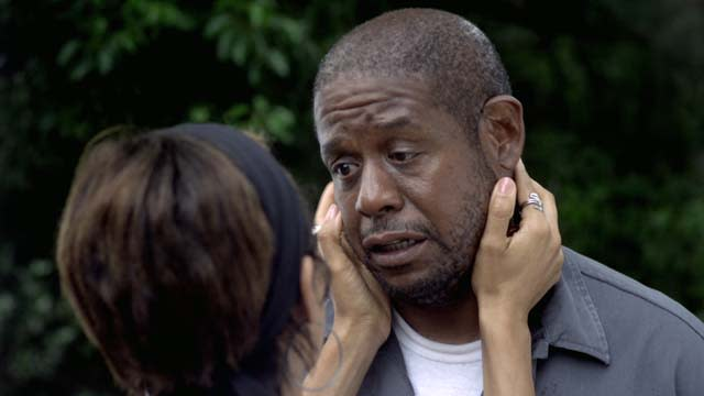 "New Movie: ""Repentance"" in Theaters This FRIDAY!  Starring: Forrest Whitaker, Mike Epps, Sanaa Lathan"