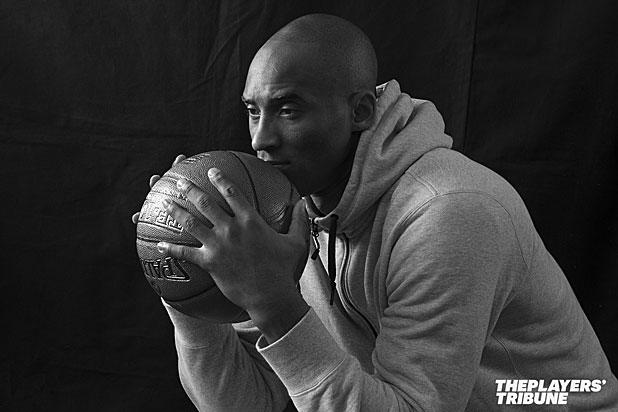 LA Lakers Star Kobe Bryant Announces He Will Retire at End of the Season