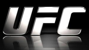 UFC on Fuel TV 7 & 8 and UFC 157 Dates Confirmed