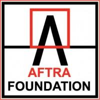 AFTRA Foundation Creates Hurricane Sandy Relief Fund