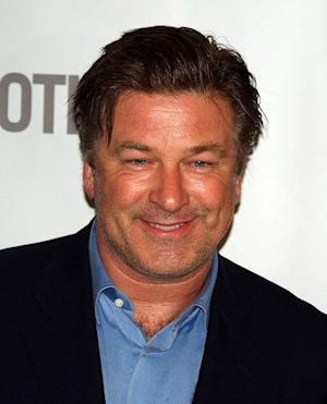 Alec Baldwin Vs. The New York Daily News and Other Recent Celeb Feuds