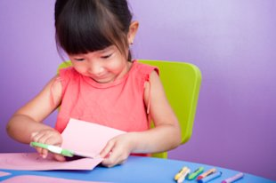 8 Skills to Teach Your Toddler Before Kindergarten