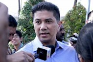 Hadi perlu bertanggungjawab PKR hilang Kota Damansara, kata Azmin