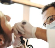 The article lists various reasons that emphasize on the importance of an Annual Dental Check- up