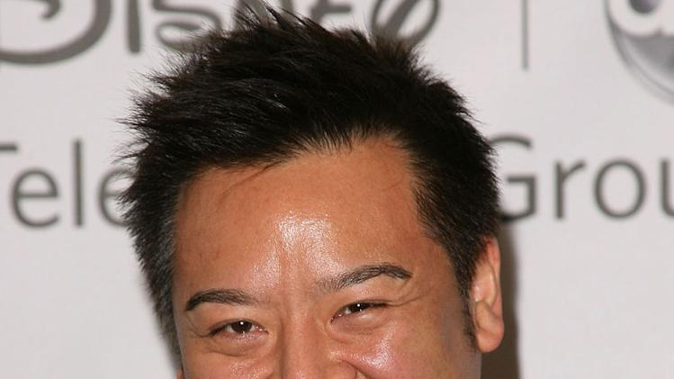 Rex Lee attends the Disney ABC Televison Group's 'TCA 2001 Summer Press Tour' at the Beverly Hilton Hotel on August 7, 2011 in Beverly Hills, California.