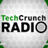 Here Are Clips From The First SiriusXM TechCrunch Radio Show