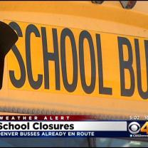School Closures Not Taken Lightly By Superintendents