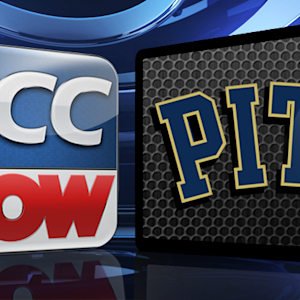 Pitt's Aaron Donald Receives National Recognition - ACC NOW