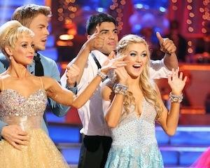 Dancing With the Stars Week 3 Results: Did the Right Couple Go Home?