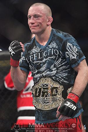 Diaz Camp Cites Quebec Commission Irregularities, Suggests GSP Should Fight at 170 or Vacate Belt