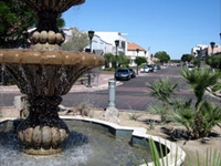 yuma arizona png 174509 Where Are Home Prices Rising Fastest?