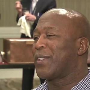 Tampa Bay Buccaneers head coach Lovie Smith: Team 'comfortable' with Winston