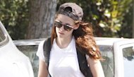 Kristen Stewart Takut Dibunuh Fans