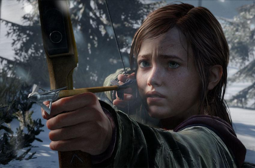 Why a 'The Last Of Us' Film WOULD Work
