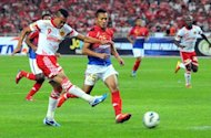 Johor Darul Takzim - Kelantan Preview: Low-scoring game expected at Larkin