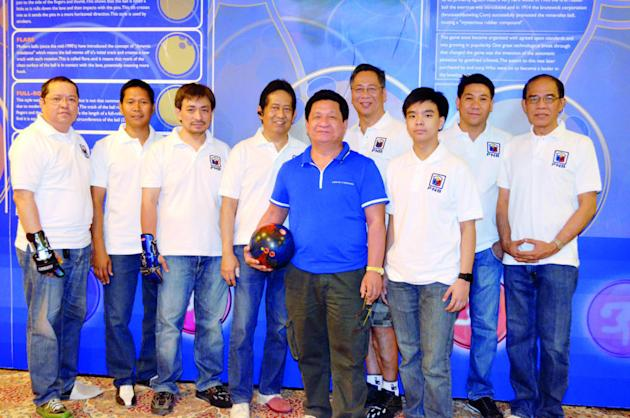 Sama-Abana, PNB Unified bowlers impress in Inter-Bank semifinals