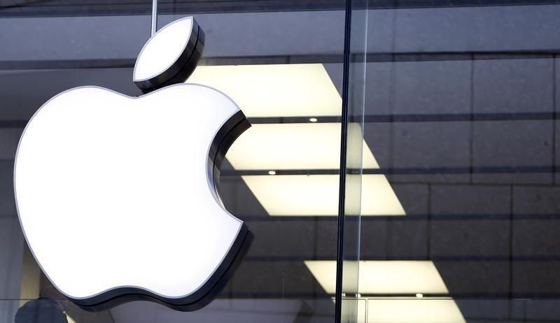 Apple to launch new iPhone, iPad in March: 9to5mac