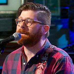 "Saturday Sessions: The Decemberists perform ""The Wrong Year"""