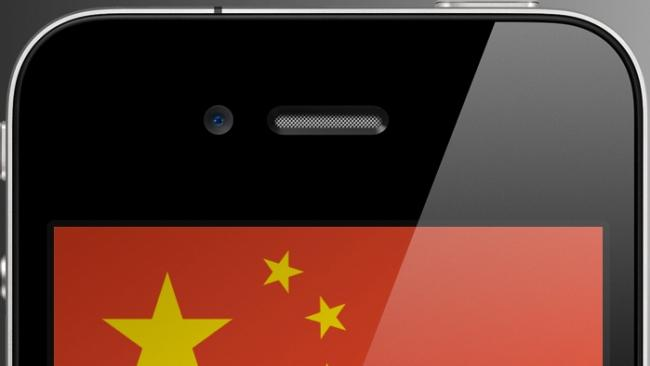 Apple overcomes last hurdle, iPhone 5 cleared for sale in China as Android continues to dominate