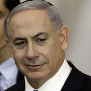 Israel Angers White House After Spying on Iran Talks