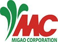 Migao Reports Fiscal 2013 Annual Financial Results