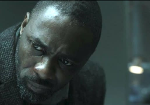 Luther Season 3 Sneak Peek: 'Your Conscience Has Killed More People Than I Have'