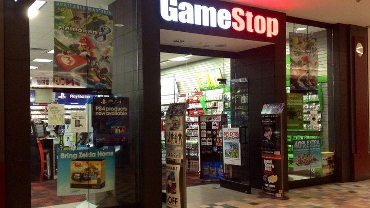 GameStop's Cyber Monday deals offer PS Plus and game savings, $299 Xbox bundles