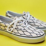 kenzo-x-vans-sneakers-summer-2012-for-girls (6)