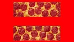 ht equality mems pizza ssmain lpl 130327 wblog Live Updates: Day 2 of Gay Marriage at the Supreme Court