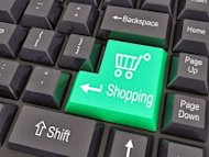 Can Your Customers Buy Your Products or Services Online? image shopping button