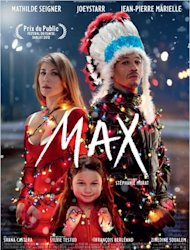 Max : un maximum de plaisir !