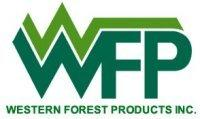 Western Forest Products Announces Closing of the Secondary Offering by Brookfield Special Situations