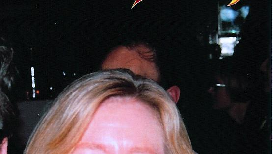 In this undated photo released by the Clackamas County Sheriff's Dept. is Cindy Ann Yuille, 54, of Portland, Oregon who was killed in a shooting rampage at an Oregon mall Tuesday Dec. 11, 2012. The gunman who killed two people and himself in a shooting rampage was 22 years old and used a stolen rifle from someone he knew, authorities said Wednesday.   (AP Photo/Clackamas County Sheriff's Dept.)