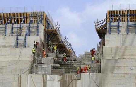 World Bank says Ethiopia should diversify infrastructure funding