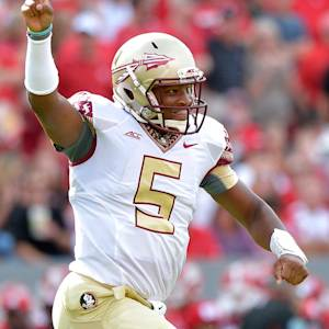 Does Florida State deserve playoff spot?