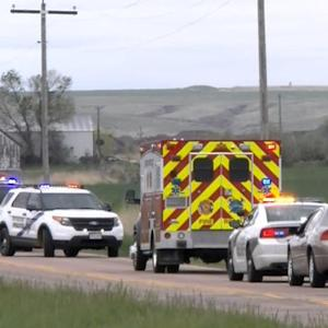Related shootings in Colorado strike fear in drivers