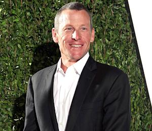 Lance Armstrong Sells Austin Estate for Millions Below List Price: Report