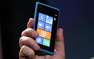 Windows Phone: Good, But Not Good Enough
