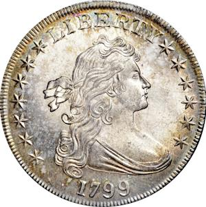 102-Year-Old Sells Rare Coins For More Than $23M