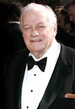 Charles Durning | Photo Credits: Mathew Imaging/FilmMagic