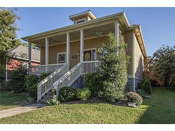 Yahoo! Homes of the Week for $325K nashville