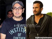 Dinesh Vijan: Saif Ali Khan was not supposed to star in COCKTAIL